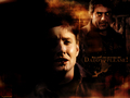 John &amp; Dean Winchester&lt;3 - winchester-girls wallpaper