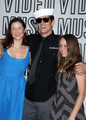Johnny Knoxville @ the 2010 VMAs - johnny-knoxville photo