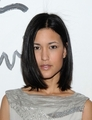 Julia Jones - Event - twilight-series photo