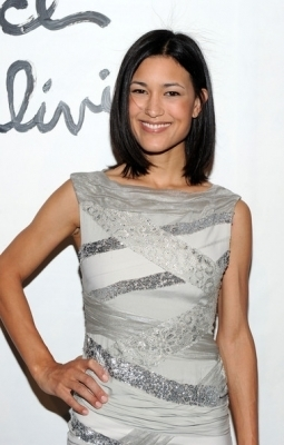 Julia Jones - Event