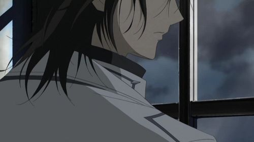Kaname - kuran-kaname Screencap