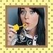 Katy P. - katy-perry icon