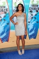Keke @ 2010 Teen Choice Awards - keke-palmer photo