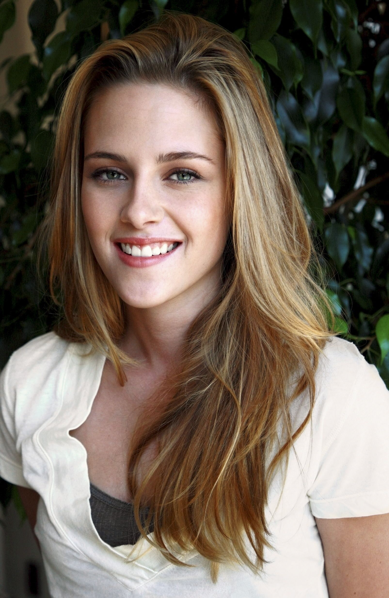 Kristen Stewart [HQ] - Kristen Stewart Photo (15593128) - Fanpop ...