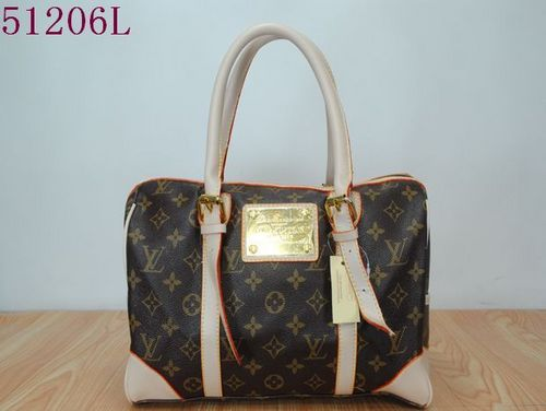 Handbags wallpaper containing a shoulder bag titled LV handbags