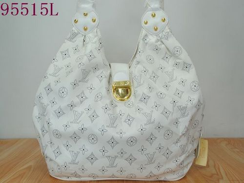 Handbags wallpaper probably containing a shoulder bag, a purse, and an evening bag titled LV handbags