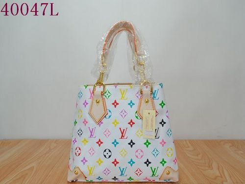 Handbags wallpaper probably with a shoulder bag, an evening bag, and a bag called LV handbags