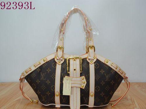 Handbags wallpaper entitled LV handbags