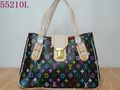 LV handbags - handbags photo