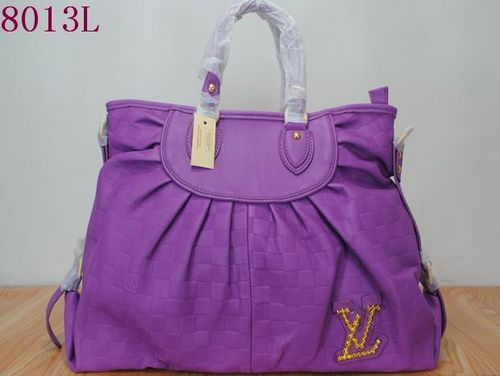 Handbags wallpaper with a shoulder bag entitled LV handbags