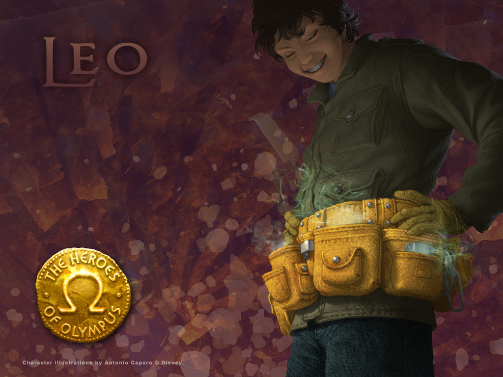 Os Heróis do Olimpo Leo-official-the-heroes-of-olympus-15523303-1024-768