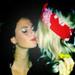 Lily/Kaya KISS KISS - skins icon
