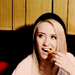 Lily Loveless - lily-loveless icon
