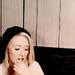 Lily Loveless♥ - skins icon