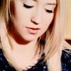 Lily Loveless♥