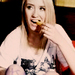 Lily Loveless♥ - skins icon