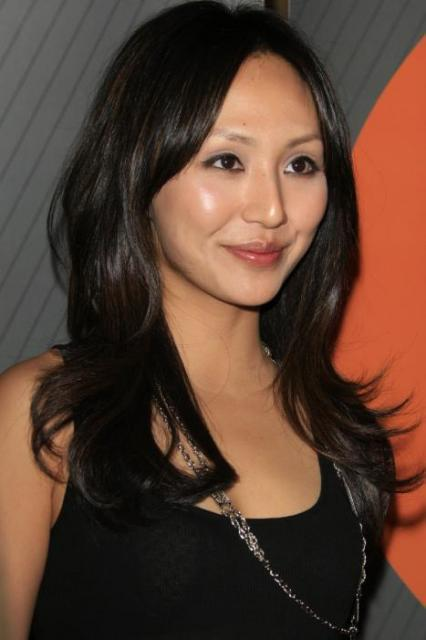 Linda Park - Star Trek Cast Photo (15541658) - Fanpop