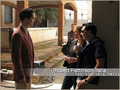 Little Ashes (stills) - twilight-series photo