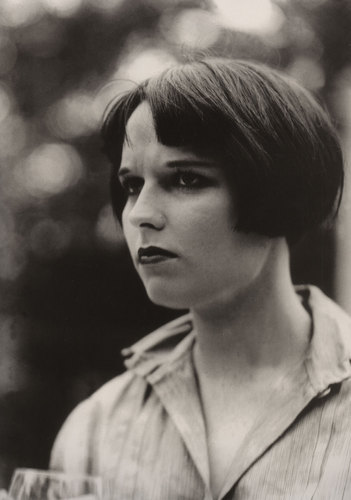 Louise Brooks <3