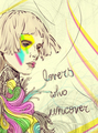 Lovers Who Uncover
