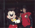 MICHAEL MANIAC :) .tata. - michael-jackson photo