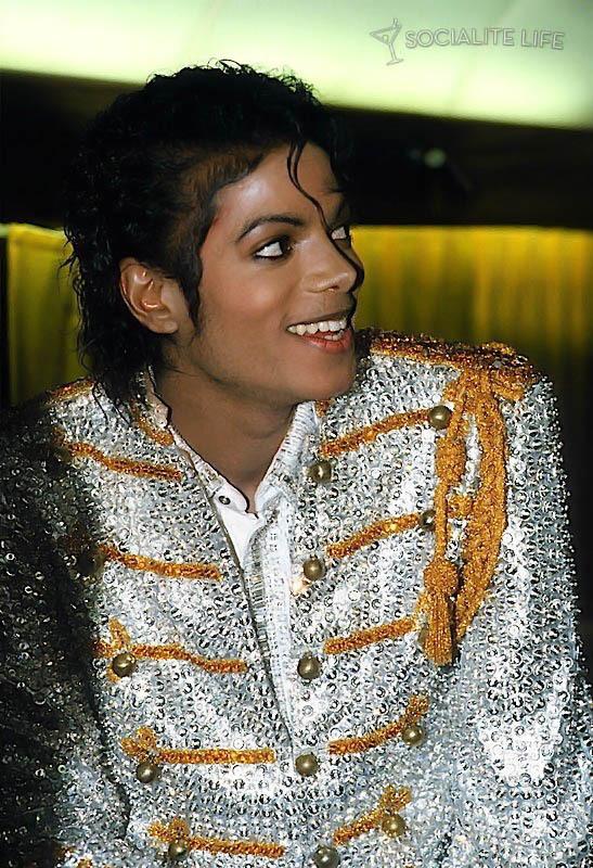 MJ :)