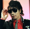 MJ :) - michael-jackson photo