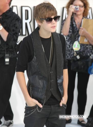 MTV Muzik Video Awards 2010
