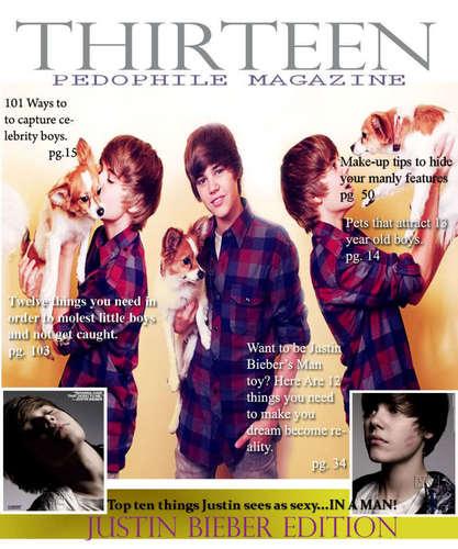 Magazines:)