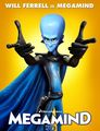 MegaMind posters :) - megamind photo