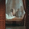 Merlin on BBC photo with a drawing room and a drawing room entitled Merlin 3x01