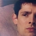 Merlin 3x01 - merlin-the-young-warlock icon