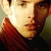 Merlin - merlin-the-young-warlock icon
