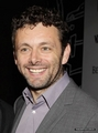 Michael Sheen - Fox Searchlight Party - 2010 Toronto International Film Festival