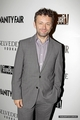 Michael Sheen - Fox Searchlight Party - 2010 Toronto International Film Festival  - twilight-series photo