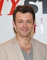 Michael Sheen - The Variety Studio At Holt Renfrew Day 4