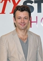 Michael Sheen - The Variety Studio At Holt Renfrew Day 4 - team-volturi photo