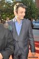 "Michal Sheen - ""Beautiful Boy"" Premiere - 2010 Toronto International Film Festival - twilight-series photo"