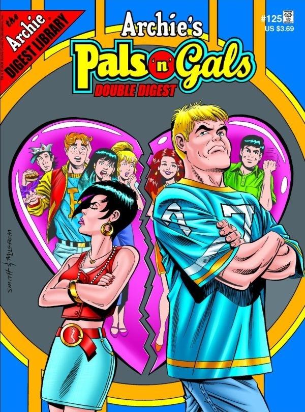comic manga adults sex