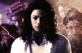 Mike - michael-jacksons-ghosts photo