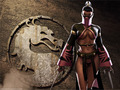 Mileena2 - mortal-kombat wallpaper