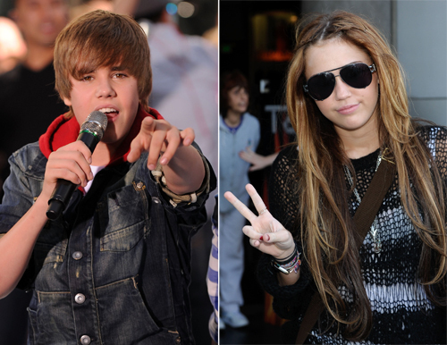 is miley cyrus dating justin bieber dad Centered around justin bieber selena, as we know, was dating justin in an with justin bieber over miley cyrus with miley cyrus – bieb's dad jeremy.