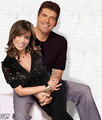 More Saula - saula photo