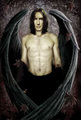 My Dark Angel - severus-snape photo