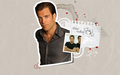 ncis - NCIS Cast wallpaper wallpaper