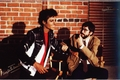 NEW PHOTOS!!!BEST QUALITY JUST FOR YOU ... - michael-jackson photo