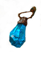 Necklace - h2o-just-add-water icon