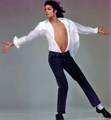 New photos!! - michael-jackson photo
