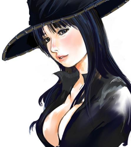 Nico Black♥