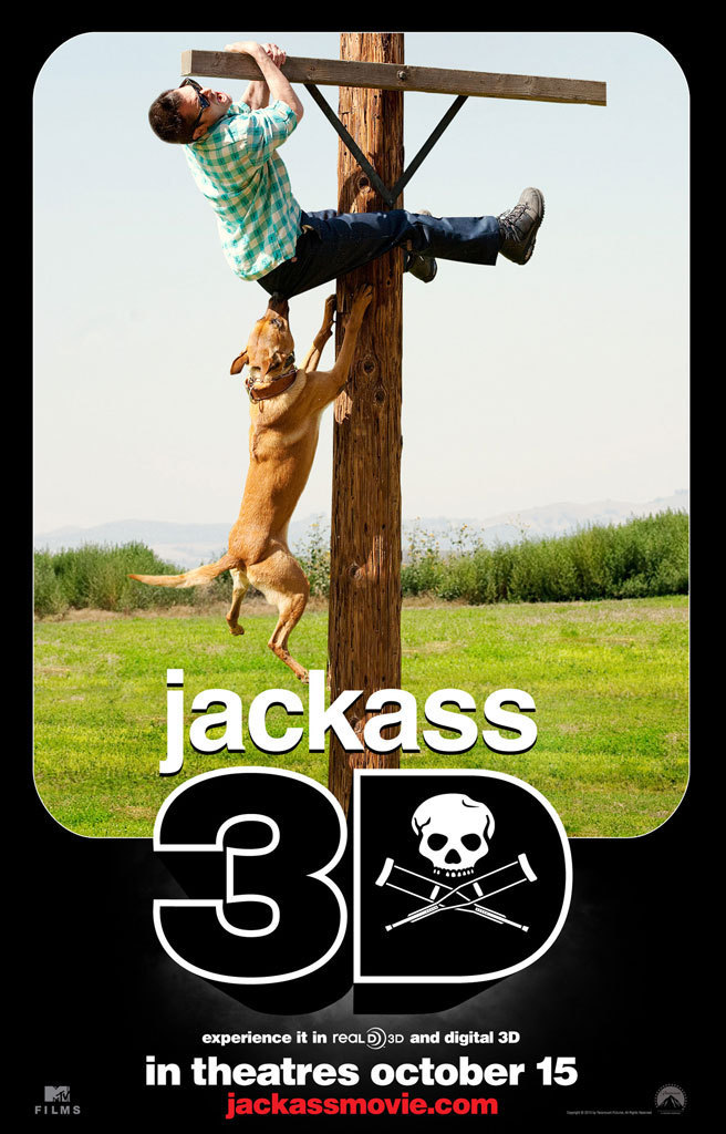 jackass the movie download free